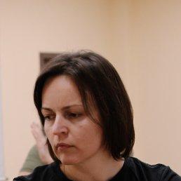 Kseniya, Москва, 44 года