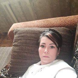 Оксана, 33 года, Липецк