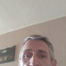 Aroslav, 50 лет, Коломыя