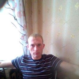Саша, 28 лет, Воронеж