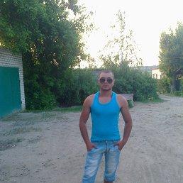 Вова, Краснодар, 30 лет