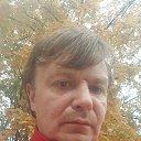 Фото Герман, Одесса, 41 год - добавлено 3 ноября 2020