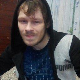 Сергей, 29 лет, Истра