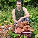 Фото Миронов, Ульяновск, 30 лет - добавлено 7 сентября 2020 в альбом «Мои фотографии»