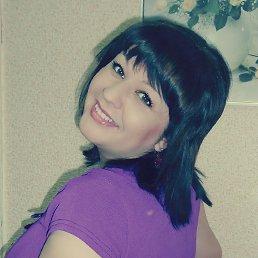 Натали, Краснодар
