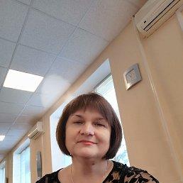 Люда, 52 года, Донецк