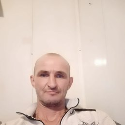 Жека., 42 года, Алейск