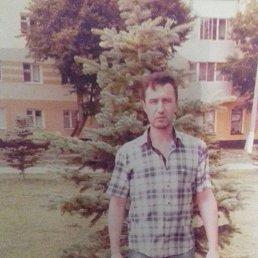 Рамис, 45 лет, Бавлы