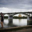 Фото Мария, Нижний Новгород, 23 года - добавлено 14 сентября 2020