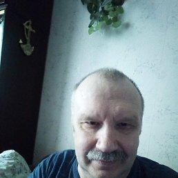 Олег, 61 год, Санкт-Петербург
