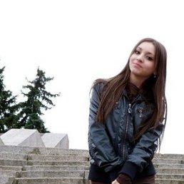 Фото Ира, Санкт-Петербург, 16 лет - добавлено 3 января 2021