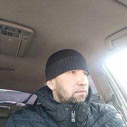 Александр, 35 лет, Владивосток