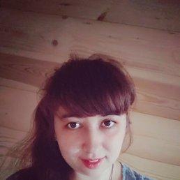 Катя, Самара, 29 лет