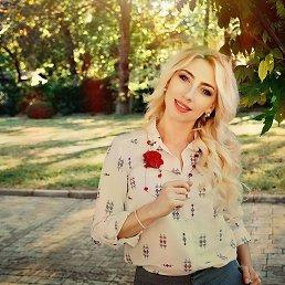 Лиса Патрикеевна, , Крым