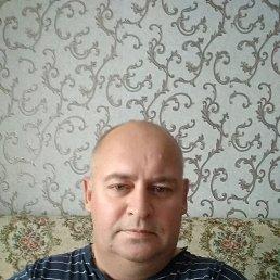 Владимир, 46 лет, Тюмень