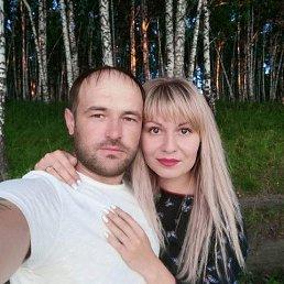Дмитрий, 36 лет, Новосибирск