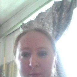 Полина, 29 лет, Кашин