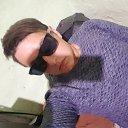 Фото Кирилл, Ульяновск, 19 лет - добавлено 16 сентября 2020 в альбом «Мои фотографии»