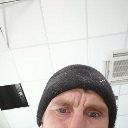 Олег, 40 лет, Владивосток