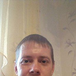 Дмитрий, 37 лет, Внуково