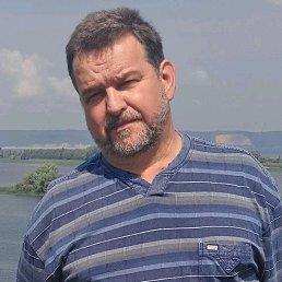 Владимир, 61 год, Димитровград