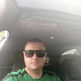 Сергей, 37 лет, Лутугино