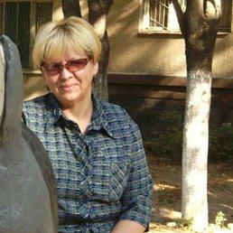 Родммила, 52 года, Нижнекамск