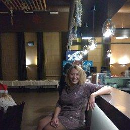 Татьяна, 44 года, Владивосток