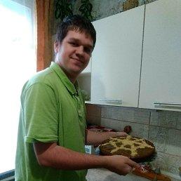 Саша, 20 лет, Запорожье