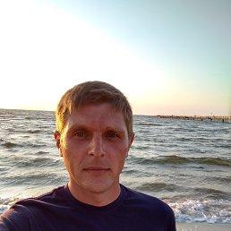 Dmytro, 33 года, Каменец-Подольский