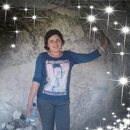 Виктория, 36 лет, Одесса