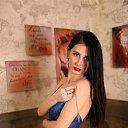 Фото Юлия, Магнитогорск, 24 года - добавлено 5 сентября 2020 в альбом «Мои фотографии»