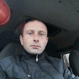 Василий, Владивосток, 35 лет