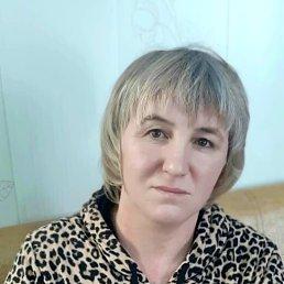 Оксана, Казань, 44 года