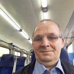 Олег, 50 лет, Ликино-Дулево