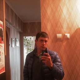 Алексей, 31 год, Улан-Удэ