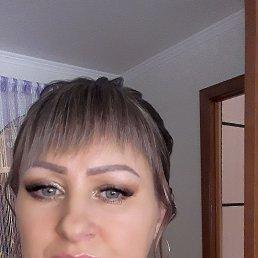 Ольга, 39 лет, Пенза