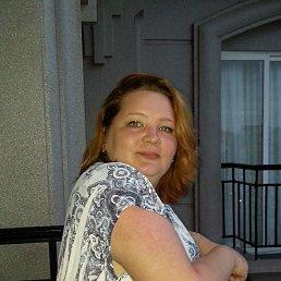 Наталья, 44 года, Балашиха