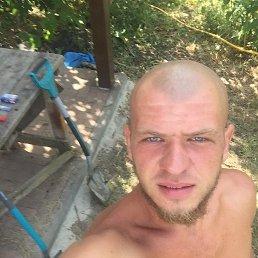 Сергей, Белгород, 24 года