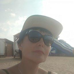 Елена, 55 лет, Тамань