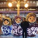 Фото Валерий, Нижний Новгород - добавлено 9 декабря 2020