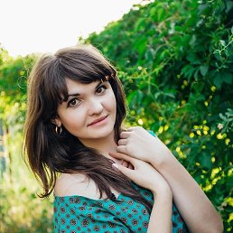Елена, 25 лет, Краснодар