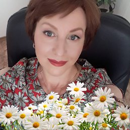 Ирина, , Волгоград