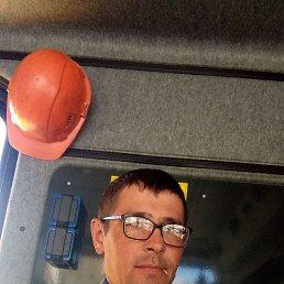 Дмитрий, 43 года, Уфа