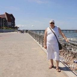 Алексей, 37 лет, Калининград