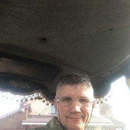 Сергей, 51 год, Данков