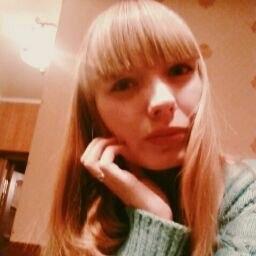 Аленка, 23 года, Тюмень