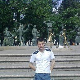 Илья, 34 года, Глазов