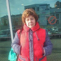 Марина, 44 года, Нижний Новгород