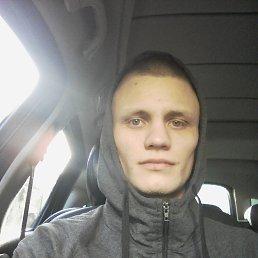 Вадим, 21 год, Южноукраинск
